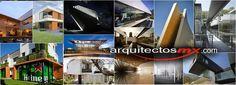http://arquitectosmx.com/