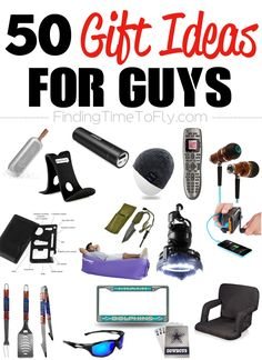 537 best Gifts for guys images on Pinterest in 2018   Christmas ...