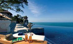 Best Vacation- Best Hotel Thailand- Pimalai Resort, Koh Lanta: Best of Vacation - Jimbaran Bali, Hotel World, Beautiful Dream, Best Vacations, Resort Spa, Best Hotels, Luxury Lifestyle, Millionaire Lifestyle, Dream Cars
