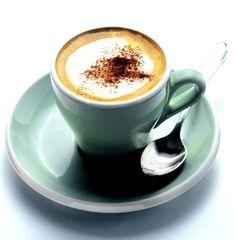 fotos de desayunos con cafe - Buscar con Google