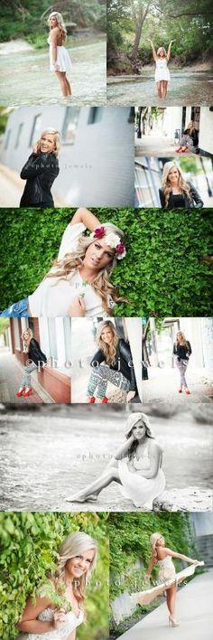 Photo Jewels Photography, urban senio by mari Senior Girl Poses, Girl Senior Pictures, Senior Girls, Senior Portraits, Girl Photos, Senior Posing, Senior Session, Senior Photography, Portrait Photography