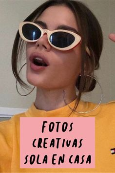 Girl Photography Poses, Tumblr Photography, Creative Photography, Ft Tumblr, Photos Tumblr, Tmblr Girl, Cute Beach Pictures, Matte Pink Nails, Instagram Blog