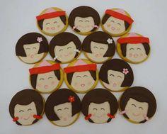 Μπισκότα με ζαχαρόπαστα - CheeseCake.gr Cheesecakes, Biscuits, Cookies, Desserts, Food, Crack Crackers, Crack Crackers, Tailgate Desserts, Cheese Cakes