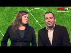 Promo El Gol de Madriz - YouTube