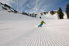 Where to Ski: 103 New Things to Do for Snow Lovers this Winter