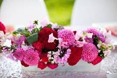 Image result for flowers in ice cream colours