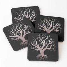 tree of life symbol or tree of life stands for wisdom, healing, knowledge and gives strength for life. Present yourself or a special person with this mythical icon symbol. Tree Of Life Symbol, Special Person, Knowledge, Symbols, Strength, Special People, Tree Of Life, Coaster, Make A Donation