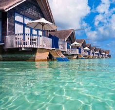 Budget Travel Tips: 5 Affordable All Inclusive Vacation Resorts!