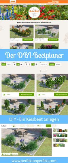 diy ein kiesbeet f r den schatten vorgarten anlegen und gestalten anleitung garten pflanzen. Black Bedroom Furniture Sets. Home Design Ideas