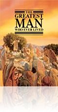 With it being near Easter and the new Son of God movie playing, there is a lot of false, misleading information circulating about Jesus. If you would like bible-based, factual information...who he was, why he was sent to Earth, the theme of his ministry and much more, please read this book. It is available for free download or online reading at JW.org.