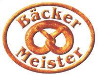 Alles rund ums Berufsbild Bäcker. Salzburg, Symbols, Letters, Art, Career, Round Round, Pictures, Art Background, Kunst
