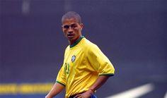 Alex Seleção brasileira