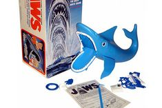 toys from the 70s | Top 20 Oddball Toys From the 70s/80s Part 1, 1970s, 1980s toys ...