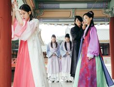 Love this scene! So is really handsome Princess Wei Yang, Cinderella Original, Scarlet Heart Ryeo Wallpaper, Lee Joon, Joon Gi, Best Kdrama, Arang And The Magistrate, Moonlight Drawn By Clouds, Hello My Love
