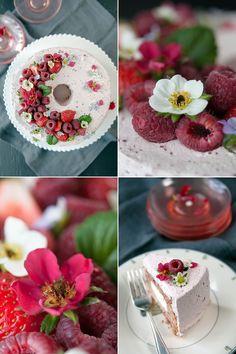 cake_rspbry_lychee_quad