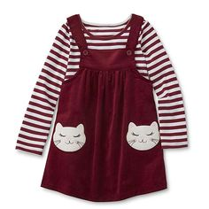 e79d50c2a1710 987 Best Toddler Girl Clothes images in 2019 | Baby clothes girl ...