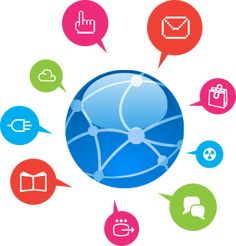 As a developer i have choose web application development because it gives you lots of ideas to enhance your self. Web application development is perfect choice to getting a proper position.
