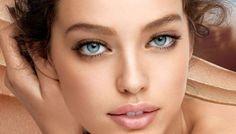 Paso a paso: Maquillaje natural para tu día a día