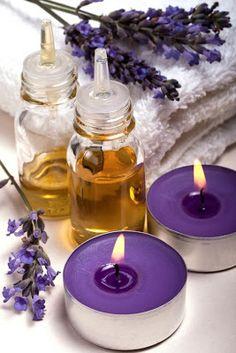 3 Maneras de hacer que tu hogar tenga un aroma exquisito con aceites esenciales
