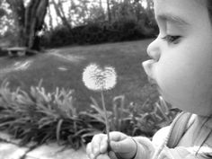 #baby #littlegirls #firstautumn