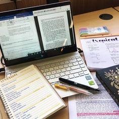 study for success - Svenja College Motivation, Study Motivation, Study Space, Study Desk, Study Pictures, Study Organization, School Study Tips, Study Hard, Study Notes