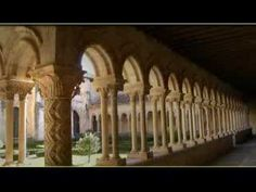 Palencia, Castilla y Leon, Spanje, Spain