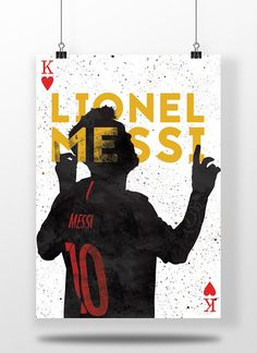 Lionel Messi, fc Barcelona, La Liga, Illustrated poster – High Quality Print gsm) – Gloss finish – Worldwide Delivery – UK delivery by Class Royal Mail – Delivery estimate of working days, may be longer for non-UK orders – Posters available in & – Messi Shirt, God Of Football, Football Soccer, Barcelona Team, Pop Art Drawing, Leonel Messi, Messi 10, Wayne Rooney, Sale Poster