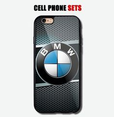 #iphonecases #iphonecase #iphonecase #iphonecaseart #iphonecaseapple #iphonecaseandwallet #iphonecasebest #iphonecaseblack #iphonecasebestbuy #iphonecasebumper #iphonecasecustom #iphonecasecompanies #iphonecasedesigner #iphonecasedefender #iphonecaseglitter #iphonecasegrip #iphonecasegirl #iphonecasegirls #iphonecasewallet #iphonecasebrands #iphonecasemaker #iPhone8 #iPhone8plus #iPhone5 #iPhone5s #iPhone5c #iPhoneSE #iPhone6 #iPhone6s #iPhone6Plus #iPhone6sPlus #iPhone7 #iPhone7Plus Iphone Wallet Case, Iphone Case Covers, Best Iphone, Iphone Se, Iphone 6 S Plus, Bmw Logo, Plastic Case, Cool Things To Buy, Cool Stuff To Buy