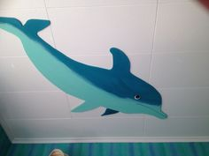 For Alice's ceiling Time Art, Dinosaur Stuffed Animal, Alice, Ceiling, Toys, Animals, Activity Toys, Ceilings, Animales