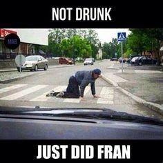 CrossFit | Fran