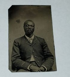 Circa-1860s-Civil-War-Era-Type-of-a-Refined-African-American-Gentleman