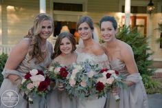 Alexander Homestead wedding, Alexander Homestead wedding photographer, Charlotte NC Wedding, Charlotte NC Wedding Photographer, Traditional wedding venue charlotte nc