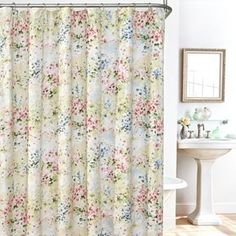 Style Lounge Shower Curtain. Fabric Shower Curtain Liner Hook Set Arabella by Style Lounge Coral 72 inch  b https The Best 98 Home Decor