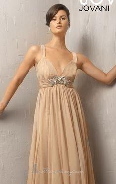 Jovani 16254   Dress - MissesDressy.com