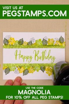 Card Making Tips, Card Making Tutorials, Card Making Techniques, Making Ideas, Bday Cards, Embossed Cards, Stamping Up Cards, Southern Charm, Copics