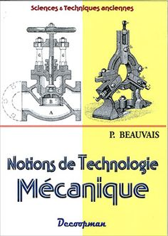 Automobile chassis and body engineering pdf pinterest pdf notions de technologie mcanique p beauvais paliers crapaudines transmission bielles fandeluxe Choice Image