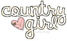 Country Girl Quotes And Sayings - Bing Images Country Girl Home, Country Girl Quotes, Town And Country, Country Life, Country Living, Girl Qoutes, Country Sayings, Southern Quotes, Girl Sayings
