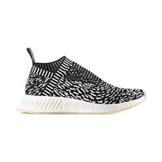 6e855116b582c Adidas NMD CS2 PK BY3012 · Sneakers - Cheap Price ✓ Sneaker price  comparison ✓ Over 150