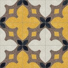 Mosaico de granito | Mosaic del Sur Mosaic Del Sur, Colours, Texture, Contemporary, Rugs, Home Decor, Granite, Tiling, Mosaic Ideas