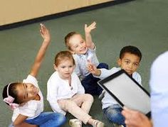 The Teacher's Guide To The One iPad Classroom