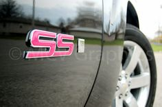 """Trailblazer SS Badge Overlays 