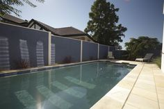 Modular Wall Systems Galleries. Browse photos from Modular Wall Systems