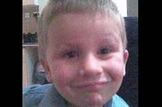 Boy found hanged was being bullied at school, says family friend