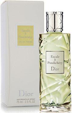 #Perfume #Dior