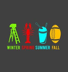new orleans winter spring summer fall - Google Search
