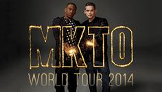 100 best vip nation tours images on pinterest concert tickets vip tours vip nation premium concert ticket packages providing preferred seating vip treatment and access to your favorite artists m4hsunfo