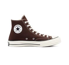 Custom Boots, Hype Shoes, Boot Shop, Dream Shoes, Brown Shoe, Chuck Taylor Sneakers, Leather Fashion, Me Too Shoes, High Tops