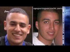 Mocro maffia   Reportage inclusief beelden