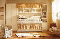 комната для бабушки дизайн: 28 тыс изображений найдено в Яндекс.Картинках
