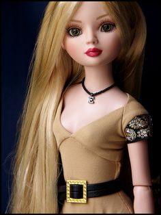 Most popular tags for this image include: doll, ellowyne wilde dolls, ellowyne wilde and ellowyne wilde doll